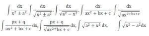 12 maths